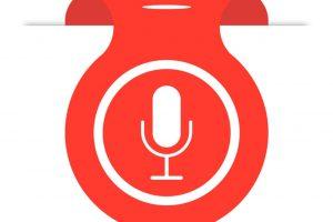 """""""Il riconoscimento mondiale dell'enologo come unico professionista che si occupa dall'uva in vigna al vino nel calice del consumatore"""": gli obiettivi di Serge Dubois, copresidente (con Riccardo Cotarella) della Union Internationale des Oenologues"""