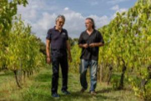 Andrea Bocelli, tra gli italiani più famosi nel mondo, e il suo rapporto con il vino raccontato a WineNews. Dall'azienda di famiglia alla percezione dei nettari tricolore nel mondo, nell'intervista di Sara Valitutto al vincitore del Premio Masi