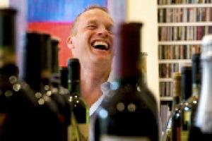 """Dopo un'ottima annata, la 2010, Montalcino guarda già al futuro: nelle parole di uno dei più quotati Master of Wine, Tim Atkin, il grande tema della zonazione, """"argomento delicato e pieno di insidie, ma è il prossimo passo da fare"""""""