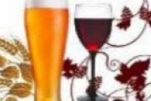 Il consumo di vino è in calo? E se nuovi consumatori riconquistassero grazie alla birra artigianale? L'unione di due mondi raccontata da Agostino e Jacopo Lenci, alla guida della cantina Fattoria di Magliano in Maremma e del birrificio Bruton di Pisa