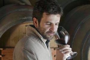 """""""Esperienza con Lvmh ha aperto mercati prima inaccessibili. Ora continuiamo con un nuovo negociant di Bordeaux. Partner che pensano al mercato, noi concentrati su produzione e qualità. Così Achille Boroli. """"Bene i capitali stranieri nei territori"""""""