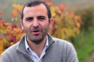 """""""Abbiamo comprato altri 4,5 ettari a Barolo La Morra, e siamo felicissimi, perché questa è la nostra vita e la nostra passione, e crediamo nel territorio. Così a WineNews, dal Boroli Wine Forum, il produttore Achille Boroli"""