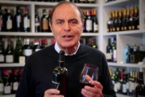 """""""L'Italia del vino è nata con Sassicaia e Tignanello, poi il metanolo è servito per morire e rinascere ancora. Oggi abbiamo tanti enologi che fanno i vini fantastici, dobbiamo raccontarlo al mondo"""". Così il giornalista-produttore Bruno Vespa"""