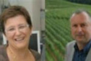 Vino e tracciabilità: da un lato il metodo degli isotopi stabili per verificare la provenienza dell'uva, dall'altro il profilo antocianico per riconoscere il vitigno usato. A WineNews i ricercatori Federica Camin e Federico Mattivi