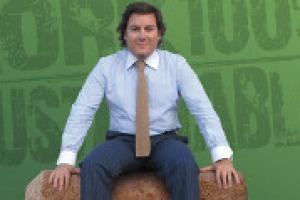 """Il 2015 è agli sgoccioli, e per Amorim Cork è tempo di bilanci, positivi in Italia e all'estero, con una novità """"rivoluzionaria"""" in arrivo nel 2016: il tappo monopezzo senza difetti. A WineNews, l'ad di Amorim Cork Italia Carlos Santos"""