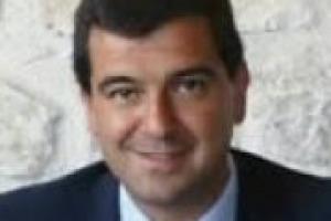 L'unicità dell'Etna ha portato sul vulcano gli investimenti dei marchi più prestigiosi della Sicilia e d'Italia: cosa farà l'Istituto Vite Vino per supportare le aziende in un ''progetto Etna''? Lo abbiamo chiesto al direttore Dario Caratabellotta