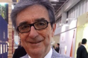 """""""Alla fine di Expo vorrei che il mondo dicesse: quante belle cose non conoscevamo dell'Italia del vino!"""" Così a WineNews Riccardo Cotarella, alla guida del comitato scientifico che curerà i contenuti del padiglione vino di Expo Milano 2015"""