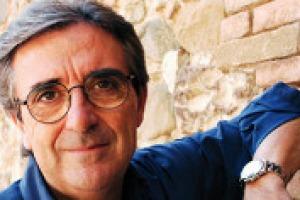 """""""Era il vino dei Papi, noi vogliamo che sia il vino degli appassionati del mondo, perchè se lavoriamo insieme c'è un grande futuro"""": l'Orvieto secondo il presidente di Assoenologi e del comitato scientifico di Orvieto DiVino, Riccardo Cotarella"""