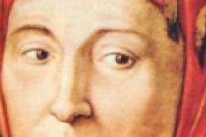 """Certaldo celebra Boccaccio, con la Boccaccesca (28 e 29 settembre), ed un libro, """" I cuochi del Decameron"""", in cui i 10 chef si sono cimentati in una sfida originale: cucinare per i giovani fuggiti da Firenze nei giorni della peste del 1348"""
