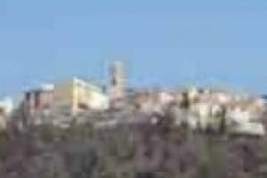 Quando la sinergia pubblico-privato funziona: il caso del regolamento nato dall'accordo tra il Comune di San Martino sulla Marruccina (Chieti) e un grande produttore di vino prematuramente scomparso, Gianni Masciarelli ...