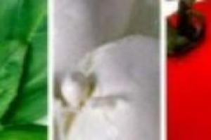 Inizio di 2012 in chiaro-scuro per l'industria alimentare italiana: luci arrivano dall'export, previsto in crescita del 10% a fine anno, le ombre dal mercato interno in calo. Ne abbiamo parlato con Daniele Rossi, dg Federalimentare