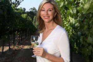 Per il mondo del vino italiano l'Asia è il mercato più importante per il futuro, ma è realmente così? E quali sono i Paesi su cui puntare con maggior convinzione? Lo abbiamo chiesto a Debra Meiburg, autorevole Master of Wine nel continente asiatico