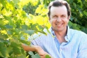 """""""Produrre vini all'estero con nomi che rimandano alle nostre denominazioni, scredita produttori e Consorzi. Il Ttip, con gli States, è un accordo fondamentale, e noi vogliamo vedere tutelate le nostre eccellenze"""". Così Domenico Zonin, presidente Uiv"""