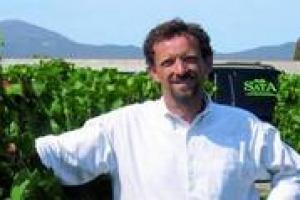 """""""Convenzionali"""" contro """"organici"""", ricerca talvolta malvista e poco dialogo: a chi giova questo stato di cose in tema di vino """"naturale"""" per le cantine italiane, e come rimediare? A WineNews il parere di Pierluigi Donna, agronomo del gruppo Sata"""
