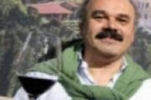 ''C'è una voglia pazzesca di cibo e vino italiano in tutto il mondo, ma i produttori devono fidarsi dei mercanti, perché senza mercanti il mercato non esiste. E per l'Italia il mercato deve essere il mondo''. Il fondatore di Eataly Oscar Farinetti