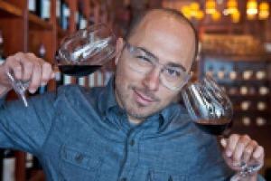 """Da John Malkovich che ama Supertuscan e Brunello, a Emma Thompson che va matta per i vini di Borgogna e lo Chardonnay, """"The Grape Trotter"""" Filippo Bartolotta che ha curato il """"dream tasting"""" per gli Obama in Toscana svela le passioni enoiche dei vip"""