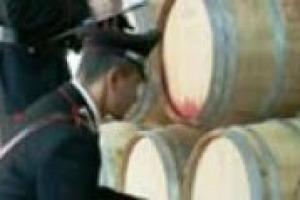Il lavoro dell'Icqrf - Istituto Controllo Qualità Repressioni Frodi garantisce la sicurezza dell'agroalimentare del Belpaese, compreso il vino. A WineNews il direttore generale della prevenzione e repressione frodi del Mipaaf, Emilio Gatto