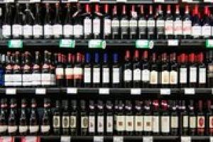 Cosa sta facendo la Gdo per il vino italiano, sia in Italia che all'estero e cosa può fare in più? Lo abbiamo chiesto a Panzieri (group category manager di Conad), Masetti (responsabile reparto bevande Coop) e Miraglia (direttore marketing Auchan)