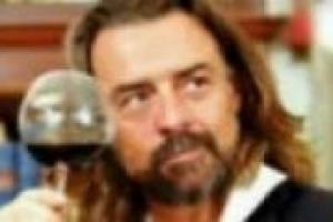 ''Vedo grande interesse per il vino italiano, soprattutto sul mercato Usa, che rimane il ''grande amico'' per i nostri nettari''. Parola di Gelasio Gaetani Lovatelli d'Aragona, globe-trotter del mondo di Bacco