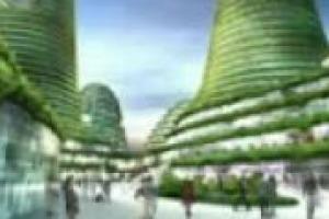 Da un'architettura verde al verde nell'architettura: l'agricoltura protagonista nel design, con il progetto Nemeton Network - Cia, che mette il verde al centro di un'urbanistica sostenibile. A WineNews il responsabile del progetto, Gianluca Cristoni