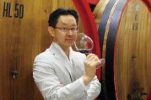 """""""Il vino italiano in Giappone non è una novità, i consumatori lo conoscono, anche grazie ai 10.000 ristoranti italiani nel Paese, per questo in futuro saremo una porta d'ingresso naturale a tutto l'Oriente"""". A WineNews, Hayashi Mototsugu"""