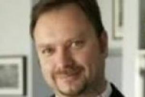 Il mercato russo per il vino italiano, tra opportunità da cogliere e problemi da superare: a WineNews le parole di Anatoly Korneev, vicepresidente di Simple Group, importatore e distributore leader dell'Italia enoica in Russia