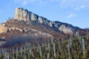 ''La sostenibilità della cantina è sostenibilità di territorio''. E l'italia fa scuola nel mondo, nel convegno by Unesco-Università di Borgogna (3-6 ottobre, in Francia), con Dario Marengo alla guida dell'azienda di progettazione ''Amethyst''