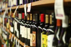 """""""Il mercato tedesco mostra segni di saturazione, oggi è difficile entrare, e l'obiettivo deve essere quello di raggiungere un prezzo medo più alto"""". A WineNews, dal ProWein di Düsseldorf, Martin Schrock, trade analist Ita - Italian Trade Agency"""