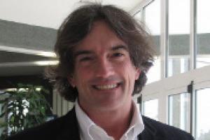 Grazie alla misura dell'Ocm, da qui al 2020 l'Italia del vino ha la possibilità di consolidare la propria posizione sui mercati extra Ue, azzerando il gap con Francia e Spagna, come racconta a WineNews il professor Alberto Mattiacci