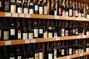 Non è semplice dire come sarà il 2014 del vino italiano. Anche se il sentiment, a sentire le parole di alcuni dei marchi del vino più importanti, tende al positivo. A Winenews le parole di Viglierchio (Banfi), Zonin (Zonin) e Mascalzoni (Giv)