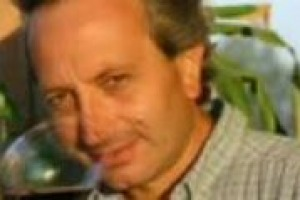 L'enologia del sud Italia ha compiuto negli ultimi anni enormi passi avanti: il professor Luigi Moio, ordinario di enologia dell'Università degli Studi di Napoli Federico II, racconta a WineNews cosa manca per il definitivo salto di qualità