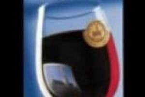 La Sicilia capitale del vino grazie al ''Concours Mondial de Bruxelles'': il commento di Thomas Costenoble, direttore del concorso, e le di Christian Eder (Vinum), Pierre Casamayor (Revue Du Vin de France), Andrea Gabbrielli e Maurizio Pescari