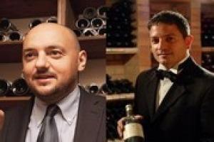 Il critico britannico Jay Rayner ha provocatoriamente suggerito ai clienti dei ristoranti di ordinare solo vino della casa per protestare contro carte dei vini troppo elaborate: a WineNews il parere dei sommelier Giuseppe Palmieri e Marco Reitano