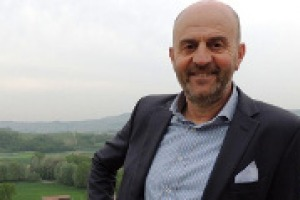 Sinergie con gli altri territori del Piemonte del vino, dal Roero all'Alta Langa, supporto ai produttori e una sempre più tutela del marchio: il futuro del Consorzio Barolo Barbaresco Alba Langhe e Dogliani per il neo presidente Orlando Pecchenino