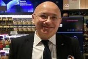 """Per gli italiani """"il cibo è una delle cose più importanti, prende un po' il posto nelle discussioni di quella che una volta era la moda o le automobili"""": il Rapporto Coop 2017 tra società e consumi nazionali per Marco Pedroni, presidente Coop Italia"""