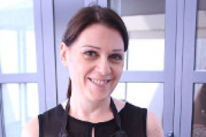 L'addio a GialloZafferano dopo 9 anni, i progetti futuri (anche in inglese), e le riflessioni su cibo e cucina nei media, dal web ai social network fino a libri e tv: a WineNews le parole di Sonia Peronaci, la più seguita blogger di cucina d'Italia