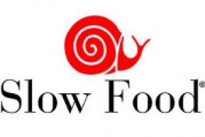 Anche la casa d'aste Bolaffi, al fianco di Slow Food, punta sul mondo delle aste enoiche, con un accordo che rappresenta una vera novità per il panorama italiano. A WineNews, le parole di Gigi Piumatti, direttore di Slow Wine