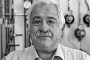 """Viticoltura, enologia e ricerca: il 2015 potrebbe essere un anno di svolta, con il progetto """"Univir 20/20"""", come spiega a WineNews una delle massime autorità della ricerca in vitivinicola a livello mondiale, il professor Attilio Scienza"""