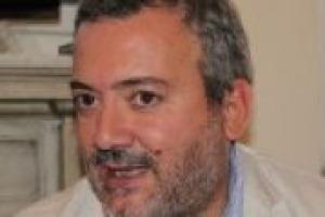 Google investe nell'eccellenza italiana, insieme a Symbola, Politiche Agricole, Unioncamere e Ca' Foscari: ecco ''Made in Italy: eccellenze in digitale''. A spiegare il progetto, a WineNews, il segretario di Symbola Fabio Renzi