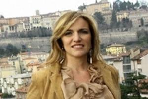 """Il turismo wine & food """"è un elemento da da valorizzare per l'Italia, patria del cibo per eccellenza"""": a WineNews Roberta Garibaldi, autrice del Rapporto sul Turismo Enogastronomico Italiano, sullo stato dell'arte del fenomeno, tra pregi e mancanze"""