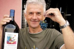 Barolo è uno dei pochissimi grandi territori italiani con una zonazione vera e basata su cose concrete. Il valore di questa diversità, nei vini e nelle quotazioni dei terreni, nelle parole del produttore Roberto Voerzio, dal Boroli Wine Forum