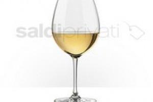 """""""Il business del vino on line, seppur ancora piccolo, è in crescita e il valore del carrello di chi acquista anche vino, è mediamente più alto. Per questo abbiamo deciso di investire nell'e-commerce del vino"""" così Bruno Decker ad di """"Saldiprivati"""""""
