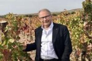 """""""In un'impresa di famiglia e del vino di qualità conta molto chi ha """"il manico"""". La finanza è un supporto, non dev'essere una guida"""": tra quotazione in Borsa, vendemmia e querelle tra Consorzio e Famiglie, a WineNews Sandro Boscaini, ad Masi Agricola"""
