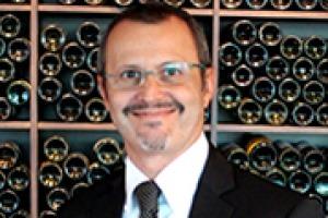 """Non più """"soltanto"""" una delle aziende di riferimento del Chianti Classico, ma anche hub per la distribuzione in Europa dei prodotti del gruppo: l'evoluzione di Ruffino, oggi del gruppo Constellation Brands, nelle parole dell'ad Sandro Sartor"""