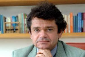 """L'Italia, ha la sua legge contro lo spreco alimentare. Il commento di Andrea Segrè, pioniere di questa battaglia con """"Last Minute Market"""" e presidente del Comitato del Ministero dell'Ambiente per la prevenzione dei rifiuti e dello spreco alimentare"""