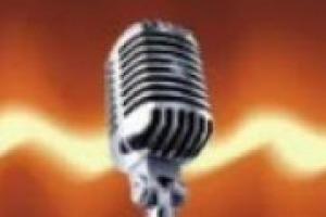 Enogastronomia sempre più presente sulle frequenze Rai: su ''Decanter'' (Radio 2) c'è il primo corso di sommelier on-air (con l'Ais). E su Web Radio 8 arriva ''On Wine'' (con WineNews). Parlano il direttore Radio Rai Socillo, e Tinto di ''Decanter''
