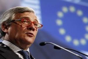 """La competitività italiana ruota anche intorno alle eccellenze wine & food: a dirlo Antonio Tajani, vice presidente vicario del Parlamento Europeo, per il quale ogni territorio tricolore è """"una goccia di qualità utile a far crescere l'economia"""""""