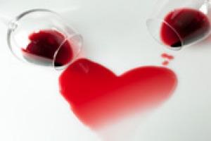 """Il vino fa bene alla salute, fisica e mentale. I perché al centro di """"Vino e salute: evidenze scientifiche e meccanismi"""", by Grandi Cru d'Italia e Padiglione del Vino ad Expo. A WineNews il Professor Fulvio Ursini dell'Università di Padova"""
