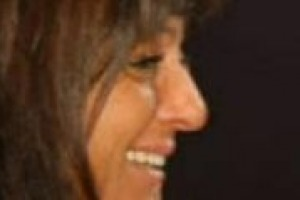 Il rapporto tra mondo dell'agricoltura femminile e progetti di solidarietà e promozione raccontato a WineNews da Veronica Navarra, presidente delegato dell'osservatorio nazionale per l'imprenditoria e il lavoro femminile in agricoltura