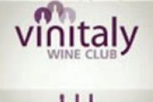 Nasce ''Vinitaly Wine Club'', una piattaforma di wine e-commerce, diretta da Vinitaly, che mette sugli scaffali virtuali le migliori etichette della produzione enoica italiana. A WineNews, Stevie Kim, managing director Vinitaly International